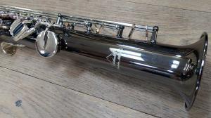Saxofoon verkoop